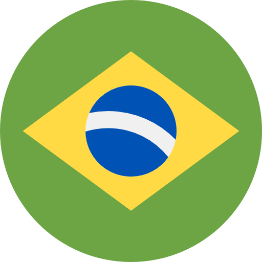 VERSÃO PORTUGUÊS